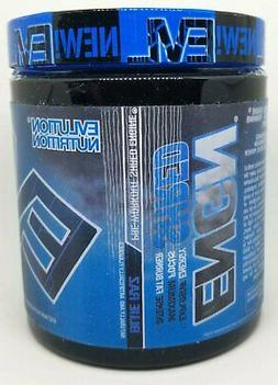 Evlution Nutrition ENGN SHRED Pre Workout Powder Thermogenic