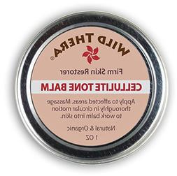 SALE. Herbal Anti Cellulite Treatment Balm. Natural cellulit