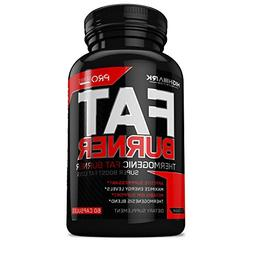 HighMark Nutrition Oxy Shred Thermogenic Fat Burner Weight L